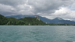 P6270326 (FromEast2005) Tags: ljubljana slovenia blejskojezero veldesersee lakebled bled