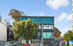 10/349 Beaconsfield Parade, St Kilda West VIC