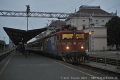 D_1019_D028466 (MU4797) Tags: trein spoorwegen hz hle 1141