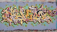 ... (colourourcity) Tags: melbourne burncity colourourcity awesome letters burners burner wildstyle graffiti streetart streetartnow streetartaustralia streetartmelbourne graffitimelbourne colourourcitymelbourne nofilters original notforlikes justfortheart noname
