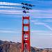 Fleet Week San Francisco 2018