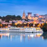 _DSC0809 - Avignon skyline thumbnail