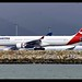 A330-303 | Qantas | VH-QPG | HKG