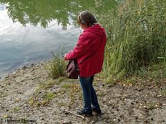 Velpke, Velpker - Schweiz (bleibend) Tags: 2018 em5 leicadgsummilux25mmf14 omd landschaft landschaftsschutzgebiet m43 mft naherholungsgebiet natur nature niedersachsen olympus olympusem5 olympusomd velpke velpkeniedersachsen velpkerschweiz