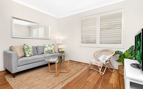 16/15 Jenkins St, Collaroy NSW 2097