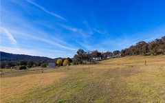 Lot 22 Lexington Place, Hamilton Valley NSW