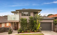 1/61 San Remo Drive, Avondale Heights VIC