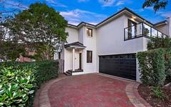 11 Ridgehaven Place, Baulkham Hills NSW