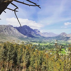 Roadtrippin around Franschhoek —————————————————— #southafrica #africa #franschhoek #roadtrippin #apple #iphone #iphoneX #jamiepryerphotography #traveling #awesome_earthpix #wondermore #theglobewanderer #discoverglobe #wanderlust #beautifuldestinations #w (JamiePryerPhotography) Tags: jamiepryerphorography photography nikon nikkor d800 jamiepryer