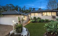 6 Juniper Place, Baulkham Hills NSW