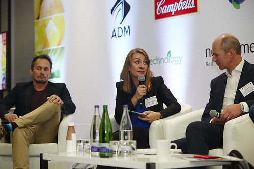 2019_FFT_DAY_1_SPEAKERS&PANEL_023