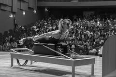 "VI Congresso Brasileiro de Pilates • <a style=""font-size:0.8em;"" href=""http://www.flickr.com/photos/143194330@N08/31651734458/"" target=""_blank"">View on Flickr</a>"
