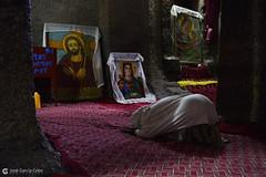 20180918 Etiopía-Lalibela (200) R01 (Nikobo3) Tags: áfrica etiopía lalibela culturas people gentes portraits retratos travel viajes nikon nikond610 d610 nikon247028 nikobo joségarcíacobo