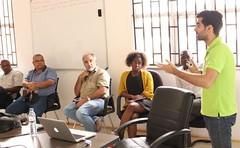 MISSÃO DO BANCO MUNDIAL INTEIRA-SE DO ANDAMENTO DO PROJECTO DA ESCOLHA DO POVO (EdP) (FUNDO CATALÍTICO (FCID)) Tags: banco mundial wb fundo catalítico para inovação e demonstração fcid moçambique angónia tete escola do povo escolha edp projecto pólos integrados de crescimento amós fernando amos zacarias mohan nair josé cassamo