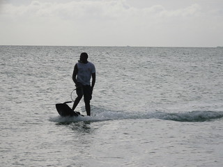 Belize Fishing Lodge 45