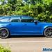 Audi-RS6-Avant-Performance-5