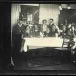 Archiv R603 Weihnachtsfest, 1900er thumbnail