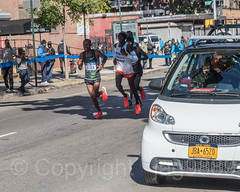 2018 TCS New York City Marathon - Mens Lead Runners (First to Fourth Place) on Fifth Avenue in Central Harlem, Manhattan NYC (jag9889) Tags: 2018 2018newyorkcitymarathon 2018tcsnewyorkcitymarathon 20181104 5thavenue architecture athlete auto automobile building car centralharlem coupe daimler engine ethiopia fifthavenue firstplace fourthplace harlem house kenya licenseplate manhattan marathon men mercedes microcar ny nyc newyork newyorkcity outdoor people race road runner running secondplace smart smartfortwo sport tcs tataconsultancyservices text thirdplace transportation usa unitedstates unitedstatesofamerica vehicle winner jag9889