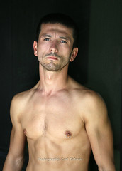 IMG_0242h (Defever Photography) Tags: male model fashion portrait turkey chest fit
