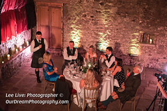 TheRowantree-18920375 (Lee Live: Photographer) Tags: brideandgroom cuttingofthecake exchangeofrings groupshots leelive leelivephotographer leeliveweddingdj ourdreamphotography speeches thecaves thekiss unusualvenuesofedinburgh vows weddingcar weddingceremony wwwourdreamphotographycom