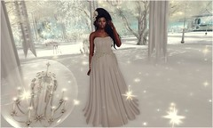 LooK ♥638# (Wredziaa & Fabian50000pl) Tags: blogger exile fb foxcity is shape wffashion wredziaa