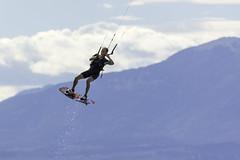 _69B1047 (DDPhotographie) Tags: fr ddphotographie eau event kite kitesurf lac lake portalban sport suisse sun surf vent wind wwwddphotographiecom delleyportalban fribourg switzerland ch
