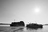 Balatonboglár (Magyarország) - Lake Balaton - 13 (Björn_Roose) Tags: bjornroose björnroose balaton balatonboglár lake meer magyarország ungarn hungary hongrie hongarije boat boot