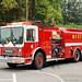 Mahopac Falls Volunteer Fire Department 19-4-1 (Retired)
