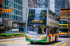 ADL E500 MMC_SL1271 (hans-johnson) Tags: bus alexander hongkong hk double decker doubledecker 巴士 doubledeck street central hongkongisland island asia transport transportation transit vehicle motor 亞歷山大丹尼士 中環 港島 亞洲 交通 バス canon eos 5d eos5d causewaybay vsco vscofilm vscocam adl e500 enviro500 e50d e500mmc dennis alexanderdennis 5d3 tour trip travel city urban metropolis metropolitan hdr downtown citycenter trident traffic publictransport public yellow hennessy 2015 summer english colorful capture day sunny sunshine green nwfb 新巴 light shine white publictransportation life nice omnibus