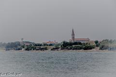 Impressioni di settembre (Gian Floridia) Tags: venezia veneto italy it impressionidisettembre pfm foschia settembre autunno pellestrina sabbia spiaggia beach sand