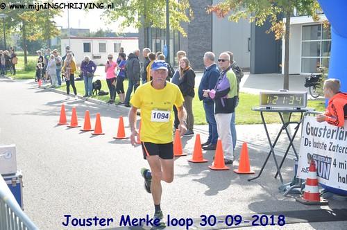 JousterMerkeLoop_30_09_2018_0304