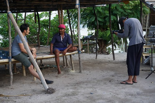 Alor Video Shooting Trip 25-29Nov17 (8)