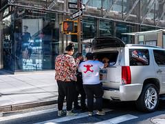 New-York-Street-photography-15 (Jordan Vitanov) Tags: newyork newyorkcity newyorker street streetphotography streetstyle people walks documentary