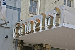 Camelot Theatre, Nevada, IA (Robby Virus) Tags: nevada iowa ia camelot theater theatre talent factory marquee live music comedy