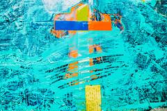 Charlie Parker (formerly Bird) (Thomas Hawk) Tags: america california charlieparkerformerlybird museum raymondsaunders sfmoma sanfrancisco sanfranciscomuseumofmodernart usa unitedstates unitedstatesofamerica artmuseum painting fav10
