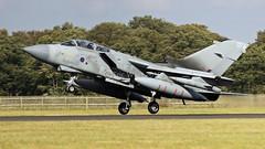 ZA612/074  TORNADO  RAF (MANX NORTON) Tags: raf coningsby egxc tornado hawk tucano qra typhoon eurofighter