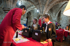 NewbattleWizardingSchool-18101163 (Lee Live: Photographer) Tags: balloons bubbles dalkeith discovery edinburgh experiences harrypotter hogwartstraining kids leelive leelivephotographer midlothiansciencefestival newbattleabbeycollege newbattlewizardingschool ourdreamphotography play potions scienceexperiments slime sonya7rii spells training ultraviolet witches wizardapprentices wizards zeissbatisfef225mm magicalexperiments wwwourdreamphotographycom