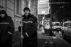 1_DSC8476 (dmitryzhkov) Tags: moskva moscow russia street life human monochrome reportage social public urban city photojournalism streetphotography documentary people bw dmitryryzhkov blackandwhite everyday candid stranger