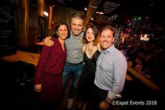 Expat events-169