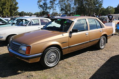 1978 Holden Commodore VB SL (jeremyg3030) Tags: 1978 holden commodore vb sl cars australian