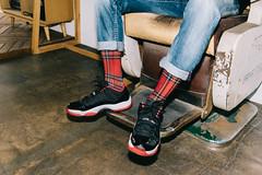 M-GLASGOW(R)-3 (GVG STORE) Tags: skatesocks fashionsox gvg gvgstore gvgshop socks kpop kfashion