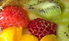 Fruit Tart in Jelly (Tony Worrall) Tags: add tag ©2018tonyworrall images photos photograff things uk england food foodie grub eat eaten taste tasty cook cooked iatethis foodporn foodpictures picturesoffood dish dishes menu plate plated made ingrediants nice flavour foodophile x yummy make tasted meal nutritional freshtaste foodstuff cuisine nourishment nutriments provisions ration refreshment store sustenance fare foodstuffs meals snacks bites chow cookery diet eatable forsale stock buy image foodphotography buynow sale sell fruit tart jelly sweet bake sugar color colours