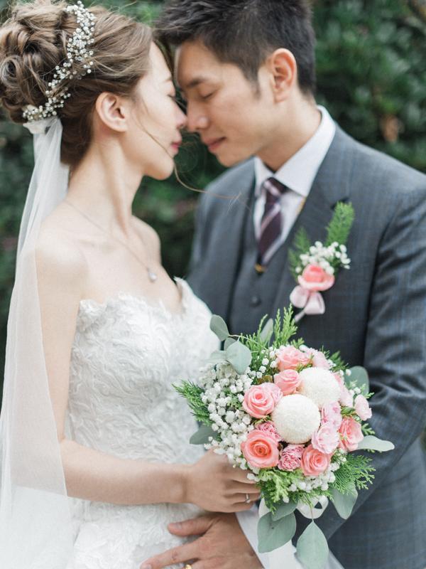 20181020宜勳驪錚_美式婚禮桃禧航空城搶先看-213