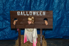 Halloween-2018-Kreyling-Photography-128