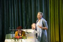 A05A0936 (KristinBSP) Tags: senterpartiet senterpatiet sp landsstyremøte politikk politikere thon hotel opera oslo norge norway