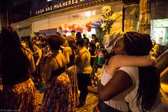 2 anos de Casa das Mulheres da Maré © Douglas Lopes  (30)