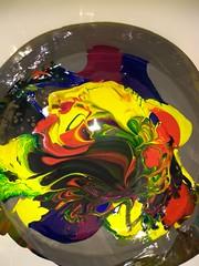 seeking the harmony of colors ^^ °. #acrylicpainting #artists #paint #abstractart #abstract #artoftheday #portrait #paintings #gallery #fluidart #colors #artworks # #artmiami #artmusic #newyork (Benack_Arts) Tags: artnewyork abstractart artoftheday paint acrylicpainting artgallery paintings colors artworks newyorkgallery artmusic abstract portrait artmiami artists fluidart