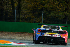 "Finali_Mondiali_Ferrari_Monza_2018-8 • <a style=""font-size:0.8em;"" href=""http://www.flickr.com/photos/144994865@N06/43960469990/"" target=""_blank"">View on Flickr</a>"