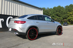 Mercedes GLE450 with 26in Forgiato Capolavaro Wheels (Butler Tires and Wheels) Tags: mercedesgle450with26inforgiatocapolavarowheels mercedesgle450with26inforgiatocapolavarorims mercedesgle450withforgiatocapolavarowheels mercedesgle450withforgiatocapolavarorims mercedesgle450with26inwheels mercedesgle450with26inrims mercedeswith26inforgiatocapolavarowheels mercedeswith26inforgiatocapolavarorims mercedeswithforgiatocapolavarowheels mercedeswithforgiatocapolavarorims mercedeswith26inwheels mercedeswith26inrims gle450with26inforgiatocapolavarowheels gle450with26inforgiatocapolavarorims gle450withforgiatocapolavarowheels gle450withforgiatocapolavarorims gle450with26inwheels gle450with26inrims 26inwheels 26inrims mercedesgle450withwheels mercedesgle450withrims gle450withwheels gle450withrims mercedeswithwheels mercedeswithrims mercedes gle450 mercedesgle450 forgiatocapolavaro forgiato 26inforgiatocapolavarowheels 26inforgiatocapolavarorims forgiatocapolavarowheels forgiatocapolavarorims forgiatowheels forgiatorims 26inforgiatowheels 26inforgiatorims butlertiresandwheels butlertire wheels rims car cars vehicle vehicles tires