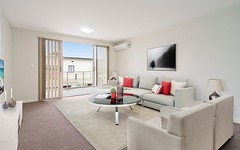 27/5 Belair Close, Hornsby NSW